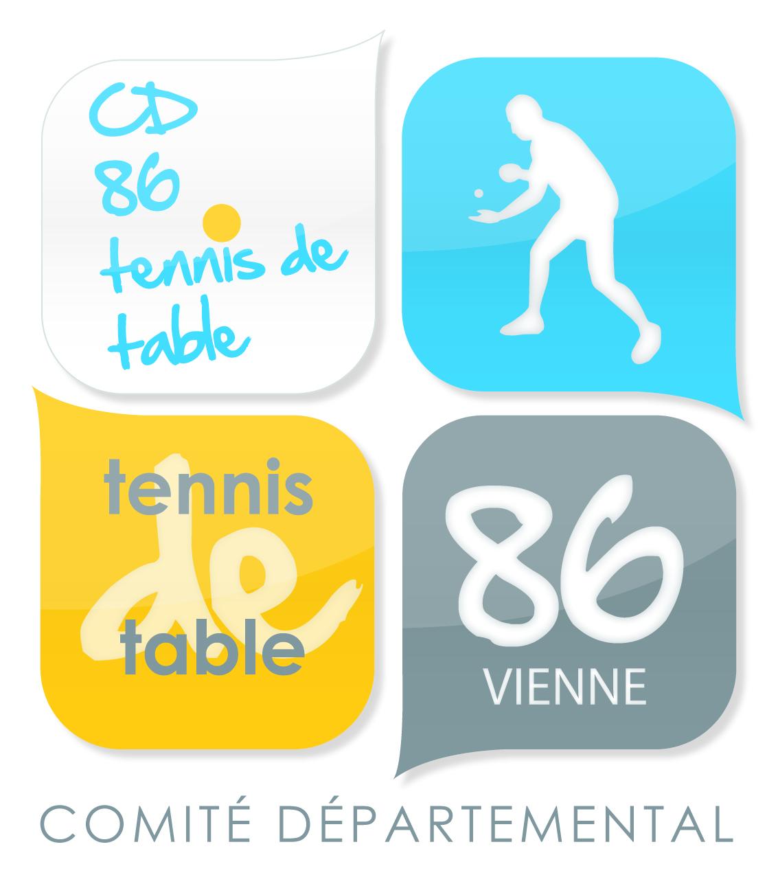 Us vivonne tt - Ligue idf tennis de table ...